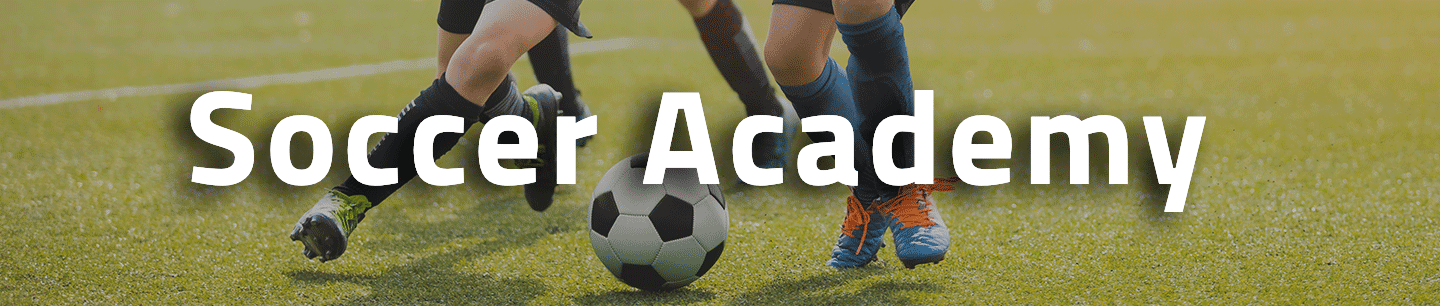 Soccer-Academy.png