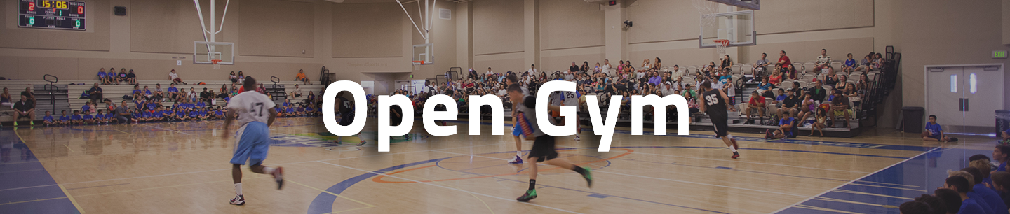 OpenGym-banner.png
